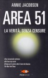 area-51-la-verita-senza-censure-libro-70747.jpg