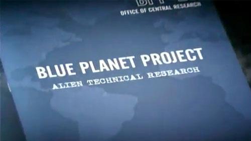 Risultati immagini per blue planet projects