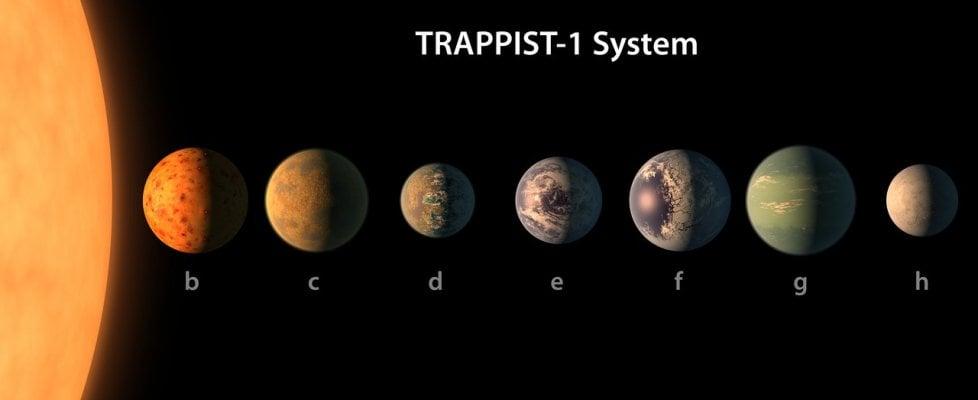 (Credits: spacetelescope.org)